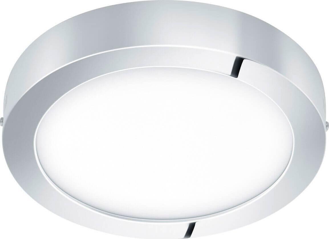 Главные критерии качества светодиодных светильников